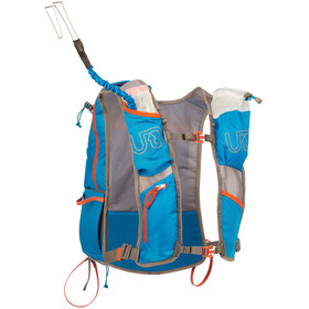Ultimate Direction Skimo 18 Backpack GRaphite